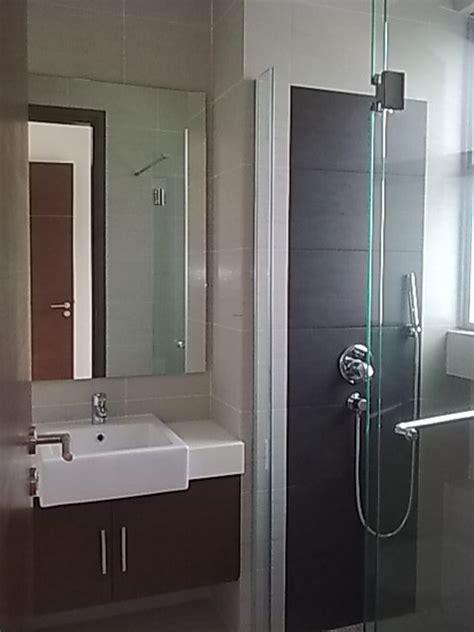 small modern bathroom design design bookmark