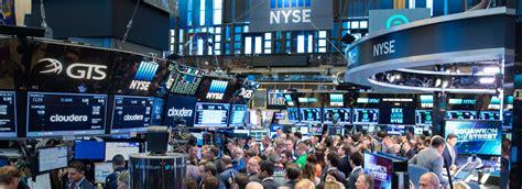 spirit airlines announces transfer    york stock
