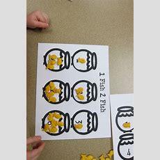 Pinterest Preschool Yellow Ideas   Flickr Stream For More Fun Cake Photos On Pinterest Cake