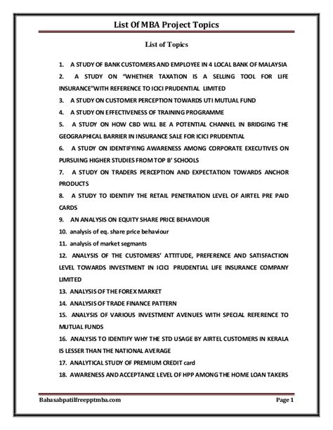 200 words essay on diwali american history x danny essay fraction problem solving with answers pdf fraction problem solving with answers pdf