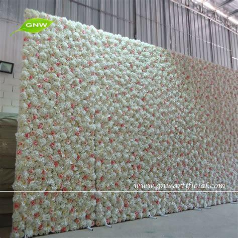 best of decoration mur interieur gnw 20ft mariage orchidée mur de fleur d 39 hortensia