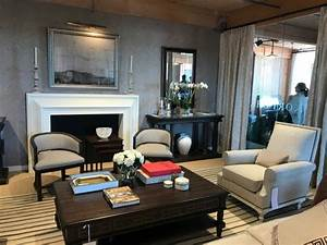 The Best of High Point Market: Spring 2017
