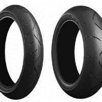 Pneus Bridgestone Avis : avis pneu moto bridgestone bt 003 rs ~ Medecine-chirurgie-esthetiques.com Avis de Voitures
