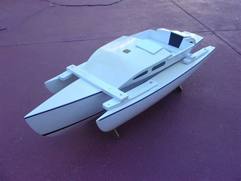 Wooden Boat Design Challenge by Mahogany Speed Boats For Sale Wooden Boat Design