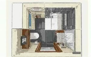 Tv Für Badezimmer : badezimmer ideen f r kleine b der youtube ~ Markanthonyermac.com Haus und Dekorationen
