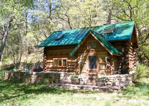 river new mexico cabins 36 best new mexico trout images on