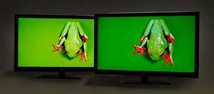 Qled Vs Oled : samsung qled vs lg oled two biggest display technologies ~ Eleganceandgraceweddings.com Haus und Dekorationen