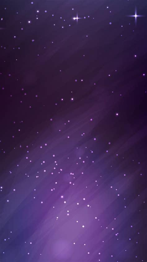 ultra hd purple space wallpaper   mobile phone