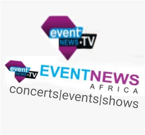 Fuji Tv To Revive fuji concert agba akin with pk 1st eventnews africa