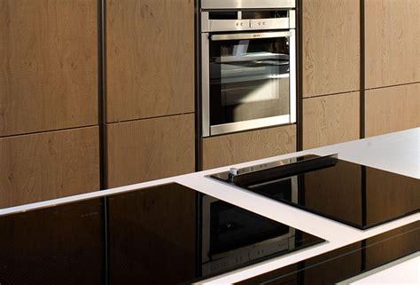 neff cuisine neff electromenagers montpellier