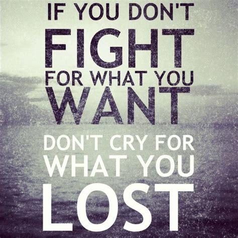U Lost Me Quotes