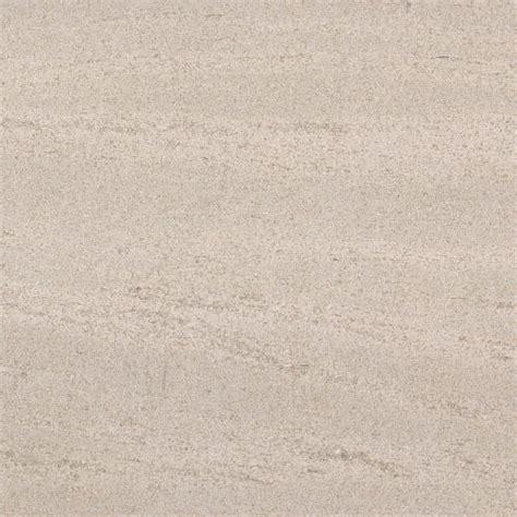 Moca Creme   Marble Trend   Marble, Granite, Tiles