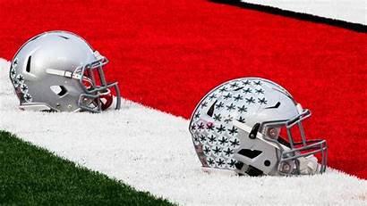 Ohio State Football Buckeyes University Championship Oregon