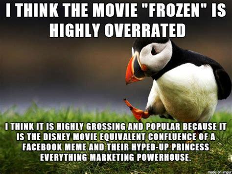 frozen elsa parody car pictures