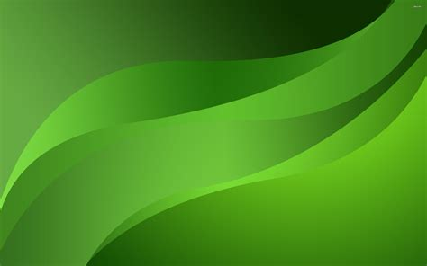 Background Green Images Wallpaper by Green Wallpapers Hd Wallpaper Cave