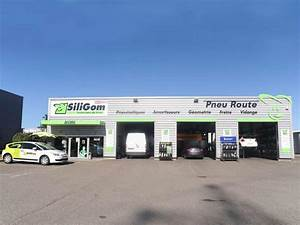 Garage Carriat Bourg En Bresse : pneu garage bourg en bresse siligom pneu ~ Gottalentnigeria.com Avis de Voitures