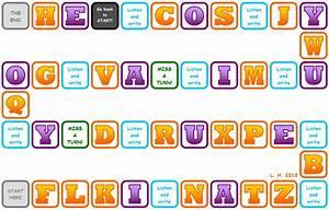 index wwwletshavefunwithenglishcom With abc letter game