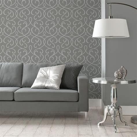 17 best ideas about papier peint chambre adulte on papier peint moderne d 233 cor de
