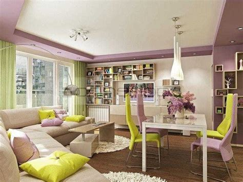 Welche Farbe Passt Zu Violett by Was Passt Zu Lila Ostseesuche