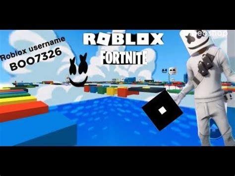 roblox fortnite youtube