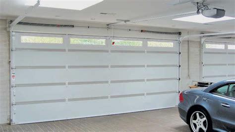 Measuring Your Opening For A Martin Garage Door  Youtube. How To Clean Shower Doors. Garage Door Roller Hinges. Suspension Garage. Door Mats. Plumbing Access Door. Garage Tiles. Single Door Storage Cabinet. Exterior Door Paint