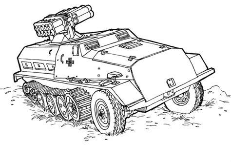 Pics Of White Tiger Schöne Ausmalbilder Malvorlagen Panzer Ausdrucken 2