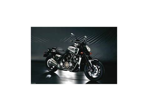 2009 Yamaha Vmax For Sale 26 Used Motorcycles From 9514