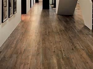 Pavimenti gres porcellanato effetto legno Piastrelle per casa Pavimento finto legno