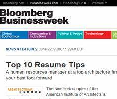 cover letter for bloomberg - cover letter example letter example and cover letters on