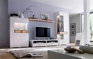 Schöner Wohnen Tapeten Schlafzimmer : beautiful sch ner wohnen tapeten wohnzimmer pictures ~ Michelbontemps.com Haus und Dekorationen