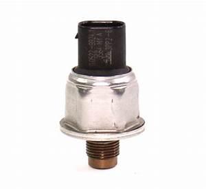 Ate Master Cylinder Pressure Sensor 04-05 Vw Beetle