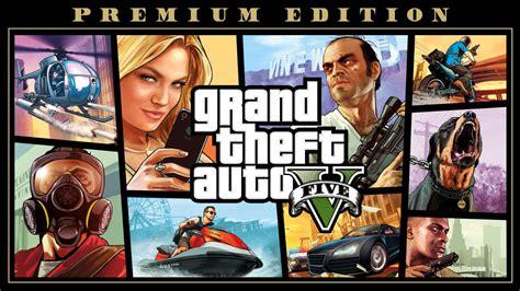 Aug 20th, 2015 html5 pasar otras 5 noches en el cuarto juego de este juego en línea de terror. Grand Theft Auto V - Grand Theft Auto V: Premium Edition