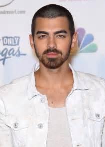 Joe Jonas 2013