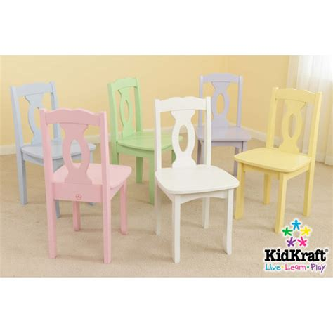 kidkraft brighton chair walmart