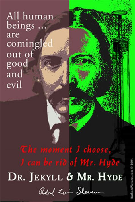 Dr Jekyll And Mr Hyde 1941 Quotes