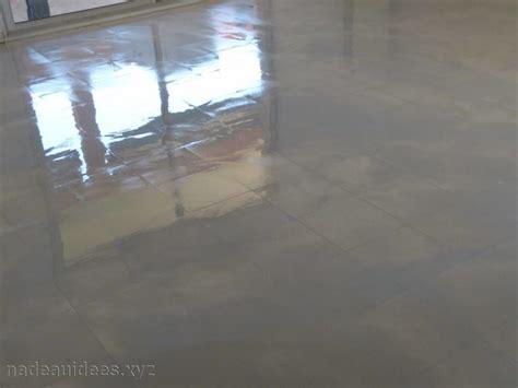 peindre carrelage sol cuisine peinture carrelage au sol salle de bain peinture faience