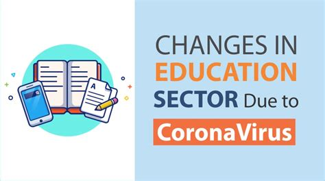 Order your kit, collect your sample at home, and ship it back (free). Changes in Education Sector Due to Coronavirus - MADE EASY Blog