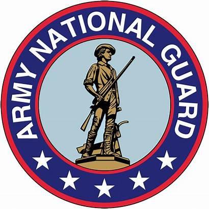 Navy Clip Insignia Military Clipart Seals Service