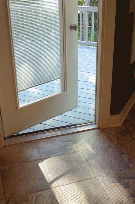 great  single doors double doors patio doors french