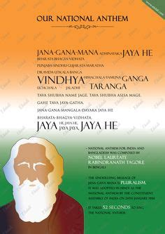 indian constitution images history incredible india indian constitution