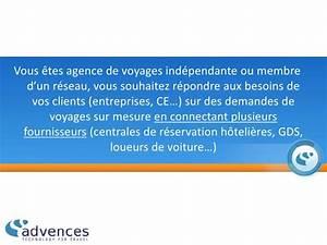 Agence De Voyage Maubeuge : advences technologie pour agence de voyage 2 2 ~ Dailycaller-alerts.com Idées de Décoration