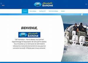 Permis Bateau Lyon : nouveau site internet ~ Medecine-chirurgie-esthetiques.com Avis de Voitures