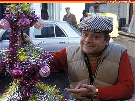 bbc comedy only fools and horses wallpaper gallery christmas trees 1982