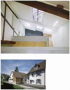 Kleine Häuser Modernisieren : kleine h user modernisieren medienservice architektur und bauwesen ~ Markanthonyermac.com Haus und Dekorationen