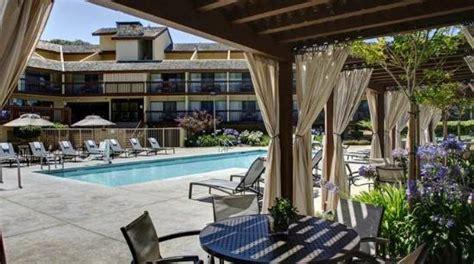 garden inn monterey garden inn monterey updated 2017 prices hotel