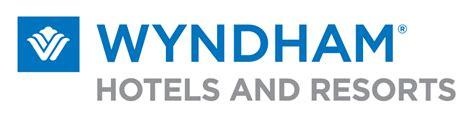 resorts international phone number wyndham hotels customer service complaints department