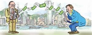 Key factors creating a cashless world | The Asset