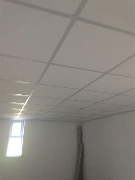 suspended ceilings newcastle gateshead