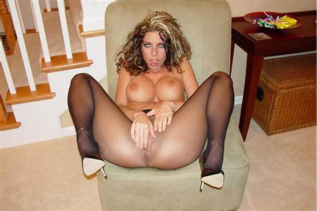 #Movies #And #Pictures #Provided #By #'Seamless #Pantyhose