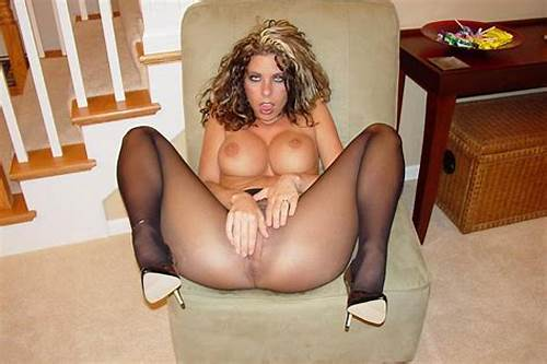 Curly Babes Takes Slim Shorthair Dildo #Movies #And #Pictures #Provided #By #'Seamless #Pantyhose
